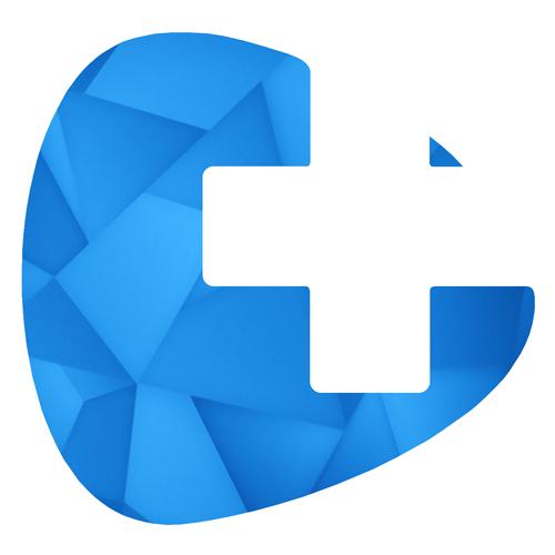Oficialne logo - Schudni rychlo