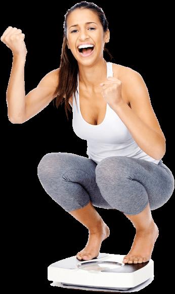 Rychle chudnutie - zdrava dieta